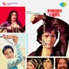Farishta Ya Qatil (Original Motion Picture Soundtrack)