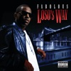 Fabolous - Losos Way Album