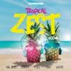 Tropical Zest Riddim - EP