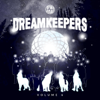N'we Jinan Artists - Dreamkeepers, Vol. 6 artwork