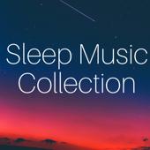 Sleep Music Collection: Deep Sleep Meditation, Reduce Stress, Relaxation Ambient Music, Newborn Lullabies for Goodnight