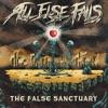 The False Sanctuary