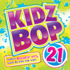 Party Rock Anthem - KIDZ BOP Kids