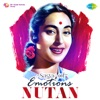 Saga of Emotions Nutan