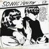 Buy Goo by Sonic Youth on iTunes (搖滾)