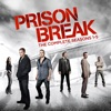 Prison Break, The Complete Series wiki, synopsis