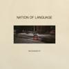 Nation of Language - On Division St artwork