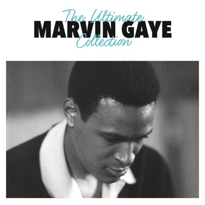 The Ultimate Collection - Marvin Gaye