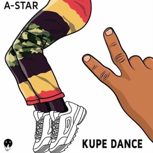 Kupe Dance - Single Mp3 Download