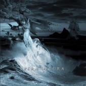 Opera Oscura - Gaza