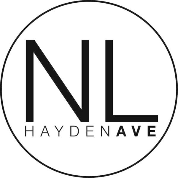 New Life - Hayden Ave.