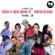 Tak Menentu (feat. Sabbala) - Juzzthin