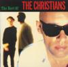The Christians - Words portada