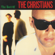 The Christians - Small Axe