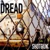 ShotGun - EP