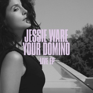 Your Domino (Live) - EP Mp3 Download