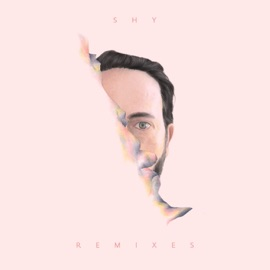 Shy Feat Brayton Bowman The Aston Shuffle Remix