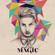 Magic (feat. Tedi Pagg) - Mickey Singh & Tedi Pagg