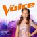 Goodbye Yellow Brick Road (The Voice Performance) - Sarah Grace