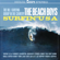 The Beach Boys - Surfin' U.S.A. (Stereo)