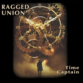 Ragged Union - Leaving Louisville