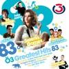 Start:18:54 - Marshmello Feat. Bas... - Happier