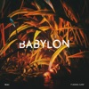 Babylon (feat. Denzel Curry) [Remixes] - Single, Ekali