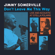Don't Leave Me This Way (Live) - Jimmy Somerville