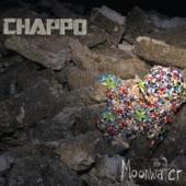 CHAPPO - Come Home