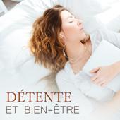 Détente et bien-être - Musique relaxante et anti-stress, Sons de la nature, Pensée positive, Pluie de sons pour un meilleur sommeil