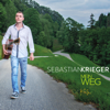 Sebastian Krieger - So a schena Tag Grafik