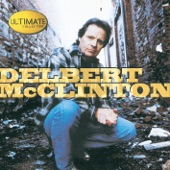 Delbert McClinton - Heartbreak Radio