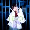 HERO - Single ジャケット画像