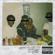 Backseat Freestyle - Kendrick Lamar