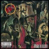 Reign In Blood, Slayer