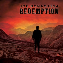 Love Is a Gamble Redemption - Joe Bonamassa image