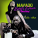 Settle Down (Destiny) - Mavado