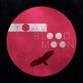 Yoav - Blood Moon