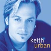 Keith Urban - Where the Blacktop Ends