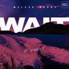 Maleek Berry - Wait artwork