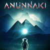 Philip Gardiner - Anunnaki (Original Staging)  artwork