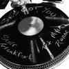 Scott Frankfurt - She's Got You (feat. Myla Renne) artwork