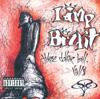 Limp Bizkit - Nobody Loves Me artwork
