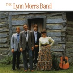 The Lynn Morris Band - You'll Get No More of Me