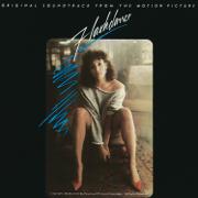 Flashdance (Original Soundtrack from the Motion Picture) - Multi-interprètes