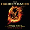 Safe Sound From The Hunger Games Soundtrack feat The Civil Wars Single