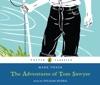The Adventures of Tom Sawyer (Abridged)