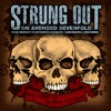 Strung Out On Avenged Sevenfold: Bat Wings & Broken Strings, Vitamin String Quartet