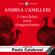 Andrea Camilleri - I tacchini non ringraziano