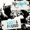 Lost & Found, Afrojack